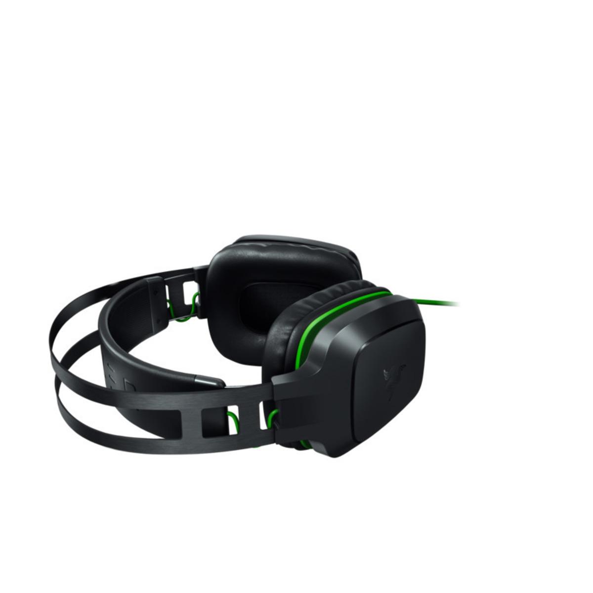 Bild 1 von Razer Electra V2 Gaming Headset für PC und XBOX