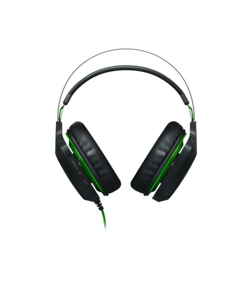 Bild 2 von Razer Electra V2 Gaming Headset für PC und XBOX