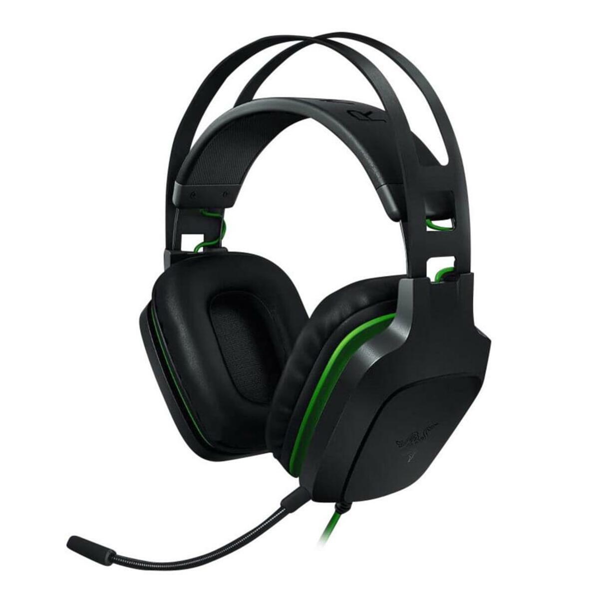 Bild 3 von Razer Electra V2 Gaming Headset für PC und XBOX