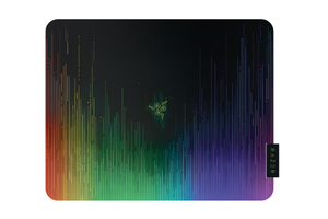 Razer Sphex V2 Mini, Mehrfarben, Muster, Polycarbonat, Universal, 215 mm, 270 mm