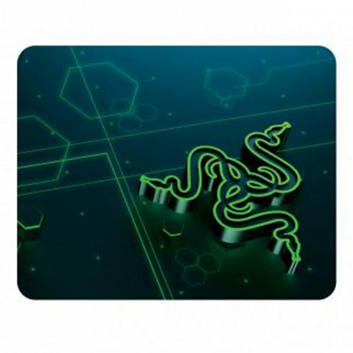 Bild 1 von RAZER Goliathus Mobile Mousepad (RZ02-01820200-R3M1)