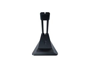 Razer Mouse Bungee V2 Maus Kabel Management System, Rc21-01210100-R3M1