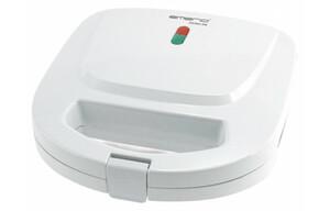 Sandwichtoaster 2-fach ST-109724.7