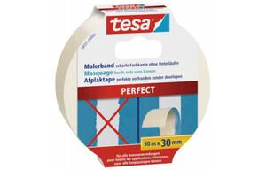 tesa® Malerband Breite 3 cm