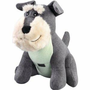 MORE Selection Plüschhund