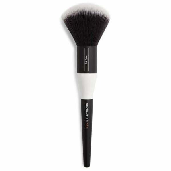 Revolution PRO PRO 410 Extra Large Fluffy Powder Brush