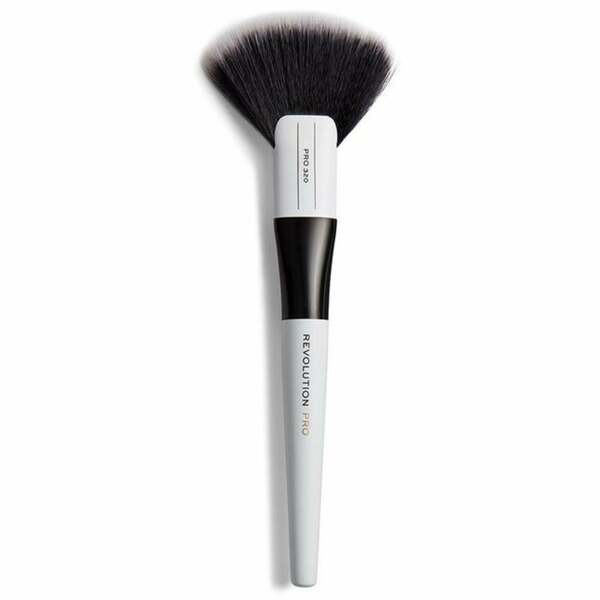 Revolution PRO PRO 320 Large Fan Brush