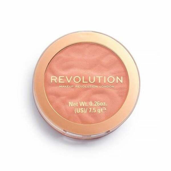 Makeup Revolution Blusher Reloaded Peach Bliss 18.60 EUR/100 g