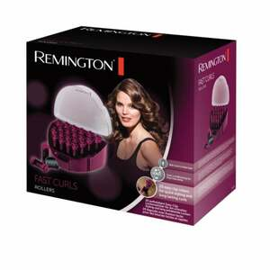 Remington Lockenwickler KF40E Fast Curls