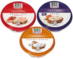 Alpenmark Creme Noblesse