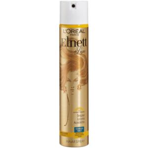 L'Oréal Paris Elnett de Luxe Haarspray trockenes & strapaziertes Haar 300ml