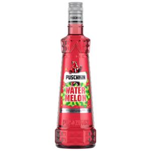 Puschkin Watermelon 0,7l