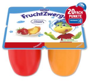 DANONE Frucht Zwerge Maxi