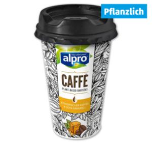 ALPRO Caffè to go