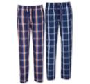 Bild 1 von KAPPA Herren-Pyjamahose