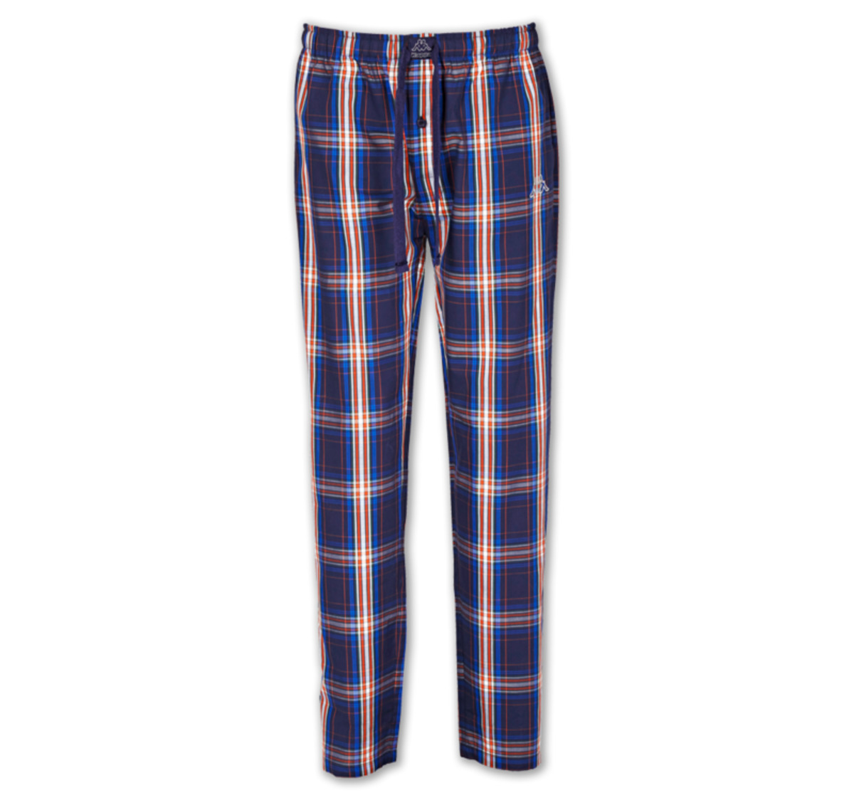 Bild 3 von KAPPA Herren-Pyjamahose