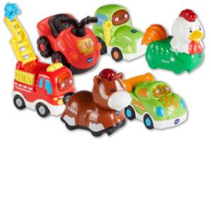 VTECH BABY Baby-Spielzeug