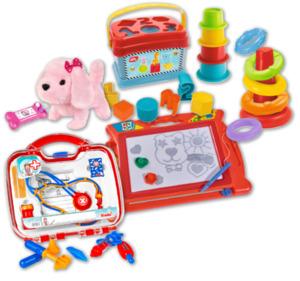 SIMBA Spielzeug
