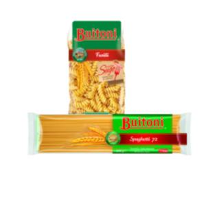 Buitoni Italienische Pasta