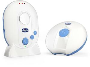 Chicco Baby Monitor Digital Audio