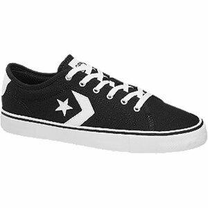 Converse Sneaker Star Replay