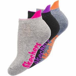 Skechers 3er Pack Socken