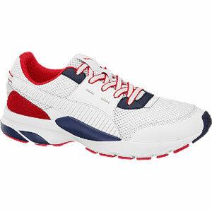 Puma Sneaker Future Runner PRM