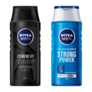 Bild 1 von Nivea Men Shampoo