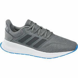 adidas Sneaker Runfalcon