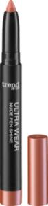 trend IT UP Lippenstift Ultra Wear Nude Pen Shine 030
