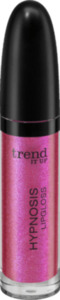 trend IT UP Lipgloss Hypnosis  030
