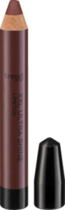 trend IT UP Lippenstift XXL Ultra Shine Lipstick 050