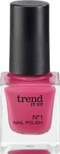 trend IT UP Nagellack N°1 Nail Polish 290