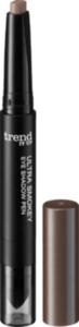 trend IT UP Lidschatten ultra smokey eyeshadow pen 045