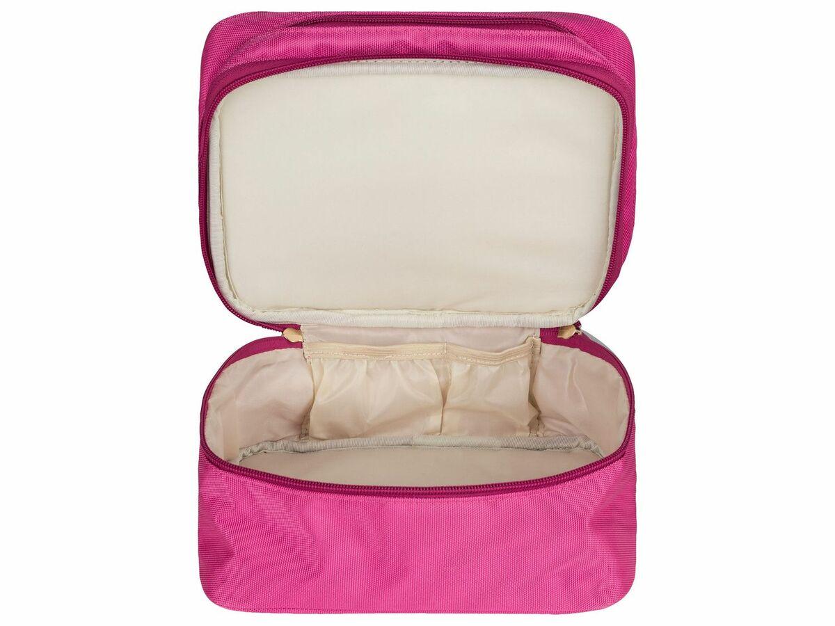 Bild 4 von MIOMARE® Kosmetiktasche / -Set