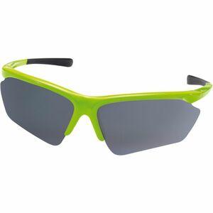 Sonnenbrille Spurty