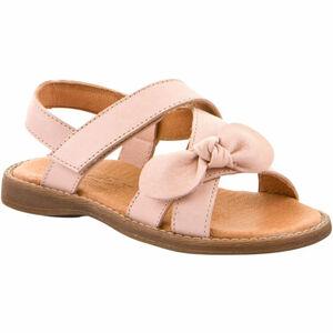 Sandale Froddo