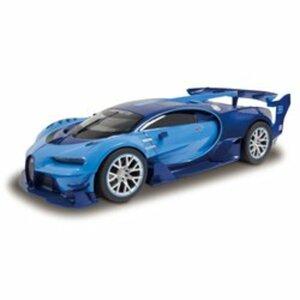 Bugatti Vision GT - RC Fahzeug