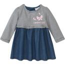 Bild 3 von Newborn Kleid und Leggings im Set
