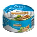 Bild 4 von GREECE     Beilage