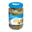 Bild 2 von GREECE     Grüne Oliven