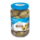 Bild 3 von GREECE     Grüne Oliven