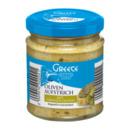 Bild 3 von GREECE     Oliven Aufstrich
