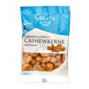 Bild 2 von GREECE     Karamellisierte Nüsse