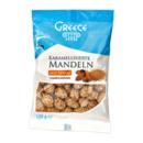 Bild 4 von GREECE     Karamellisierte Nüsse