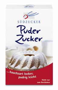 Südzucker Puderzucker 250 g