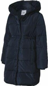 MLINA DOWN JACKET - Jacken - weiblich dunkelblau Gr. 40 Damen Kinder