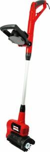 Grizzly Elektro Fugenbürste ERB 550-3U ,  550 Watt