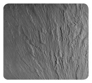 Multi Platte Schiefer 50 x 56cm Wenko