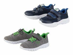 LUPILU® Kleinkinder Jungen Sneaker